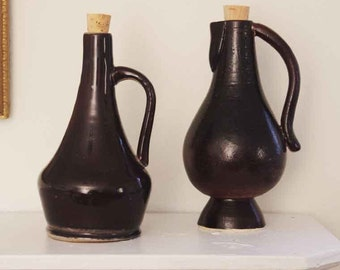 Olive Oil Decantor's