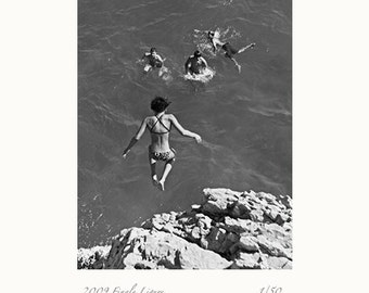 2009 Finale Ligure-Fine Art Photography-Limited Edition 1/50-Posters-photography