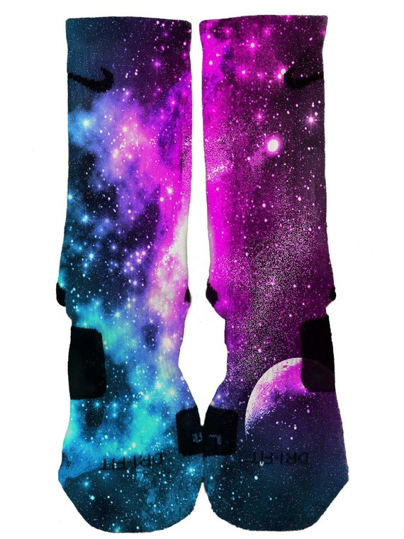 Shop for Clearance Socks at angrydog.ga Enjoy free shipping and returns with NikePlus.