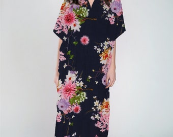 free size maternity hospital gown pattern cheap maternity dress cotton gowns clothes for maternity tops affordable maternity dresses YSJP00