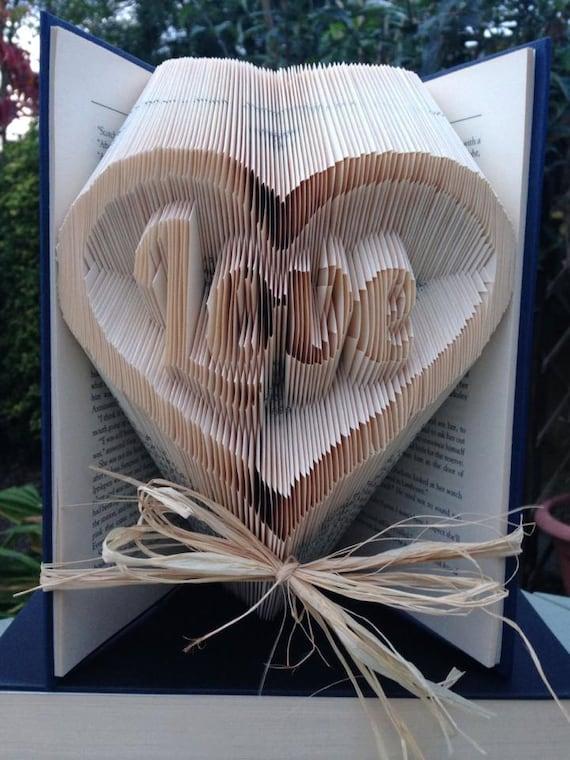 to selena with love book free pdf