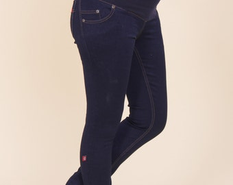 Maternity jeans - maternity pants -maternity skinny pants -leggingsmaternity bottom -trousers