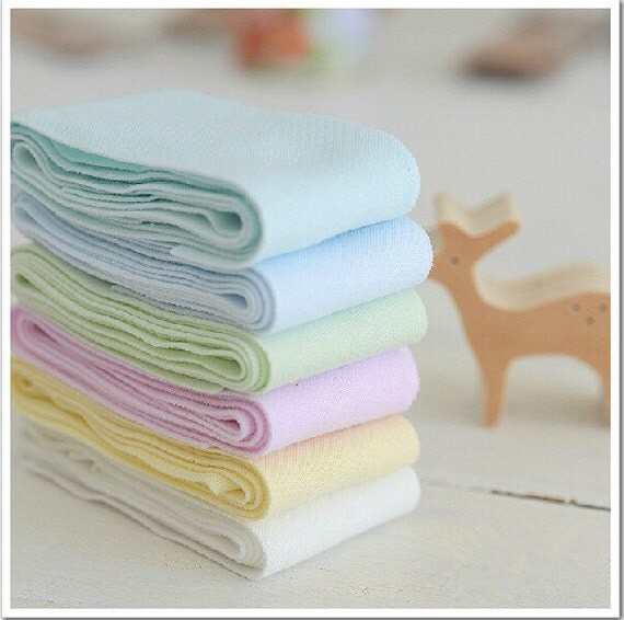 Cotton Tape Wrapping Strips Binding Cloth Wrapping DIY