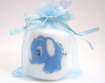 Baby shower gift etsy 25 baby shower favors baby shower gift girl baby shower favors boy baby negle Image collections