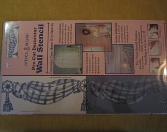 cricut printable iron on light instructions