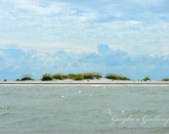 Ocean Photography, Island Photography, Beach Photography, Landscape Photography, Nautical Photos, Sea Prints,