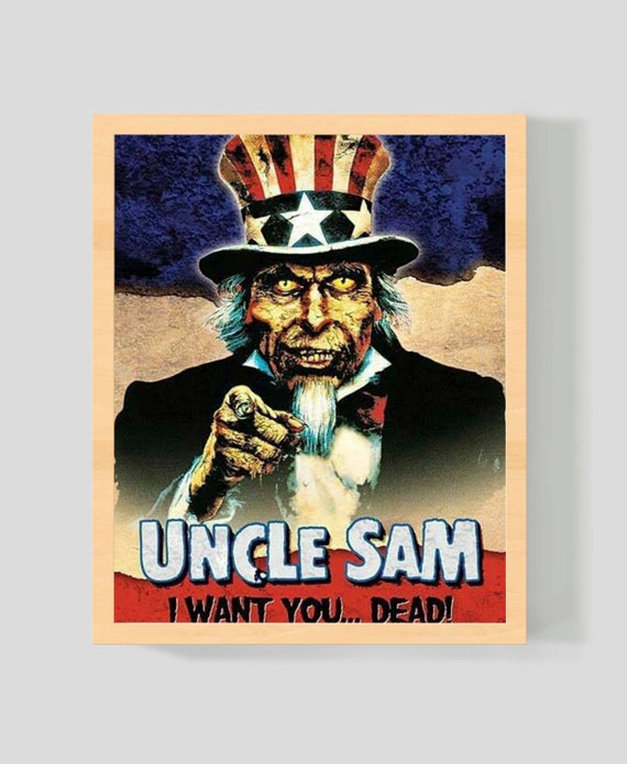 """uncle sam asian singles Uncle sam you have the work, we are coming – expect the very best of us """"it was not a slam against them, but it was just a comment about how hollywood works in an interesting sort of way sometimes."""