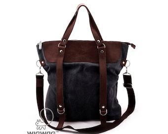 Large backpack | Etsy