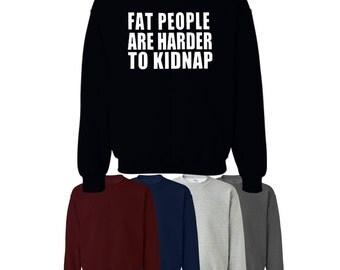 Fat Man Etsy