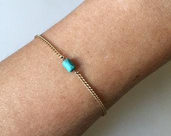 Reconstructed Bracelet v2