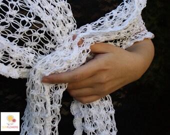 Wedding, Bridal, Bride, Wedding accessories, Bridal Shawl Bolero
