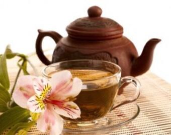 Sahara Black tea
