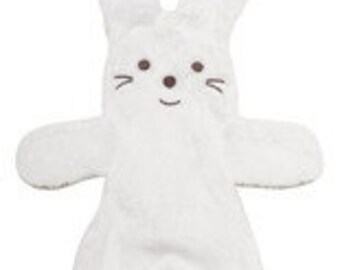 Cuddle cloth Bunny
