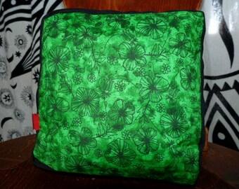 Kushy Pipe Bag/ Cosmetic Bag