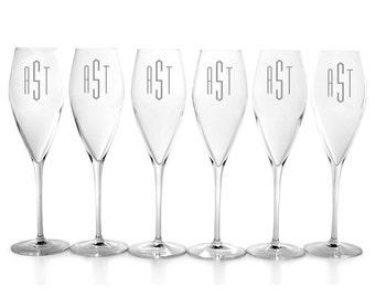 Customized Glassware