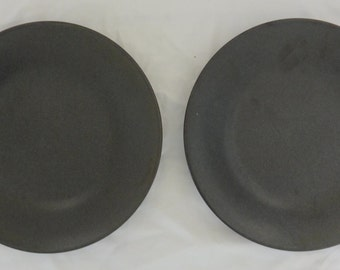 Pair of Japanese Chargers