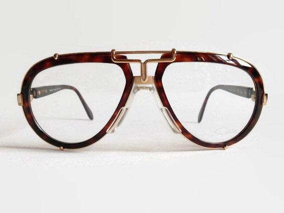 c3cae5064dc Vintage Cazal Eyewear 642