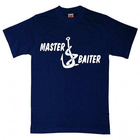 fishign shirt