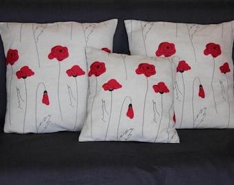3 pillow