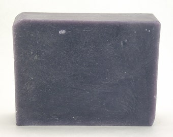 Magnesium Chloride Soap - Hint of Lavender