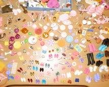 Barbie Clothes, Barbie Dolls, Barbie Accessories, Barbie Babies, Barbie House & Motor home, Barbie Furniture, Barbie Horses, - Make Offer