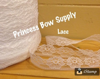Wholesale resale etsy for Wholesale craft supplies for resale