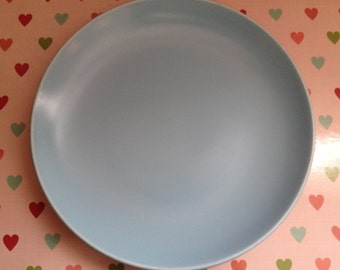 Popular Items For Poole Pottery On Etsy