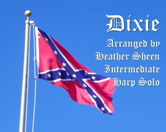 The Dixie Rebels Starring
