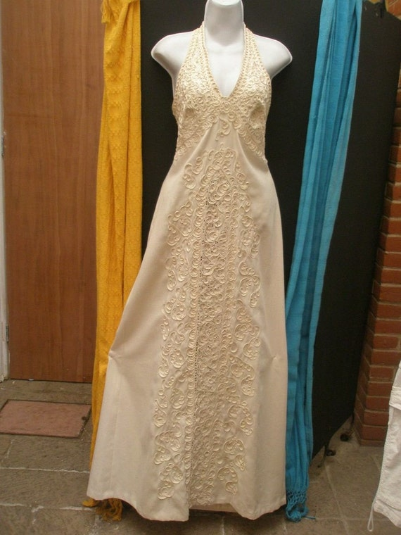 Mands Dresses For A Wedding : Beautiful dress long wedding party in blanket fine with