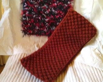 ladies scarfs