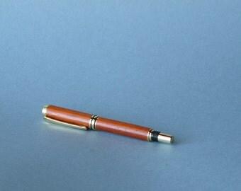 SO024 pen padouk