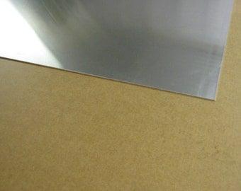 1.2mm Thick Prime Quality Aluminium Sheet.