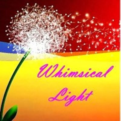 Whimsicallight