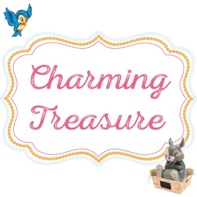 CharmingTreasure