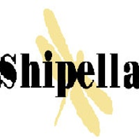 Shipella