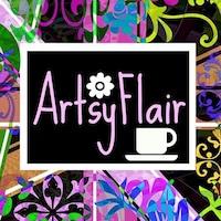 ArtsyFlair