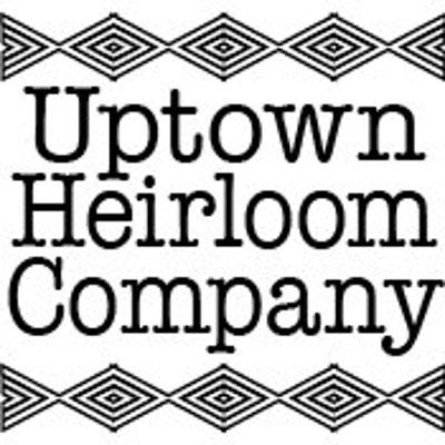 UptownHeirloomCo