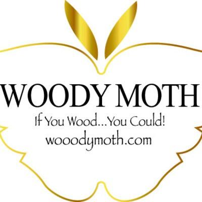 woodymoth
