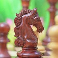 chessbazaarIndia
