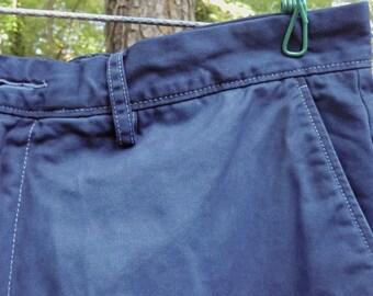 "Blue (jeans) ""Reboot"""