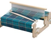 """Schacht Cricket Loom cute simple rigid heddle kit 10"""" or 15"""""""
