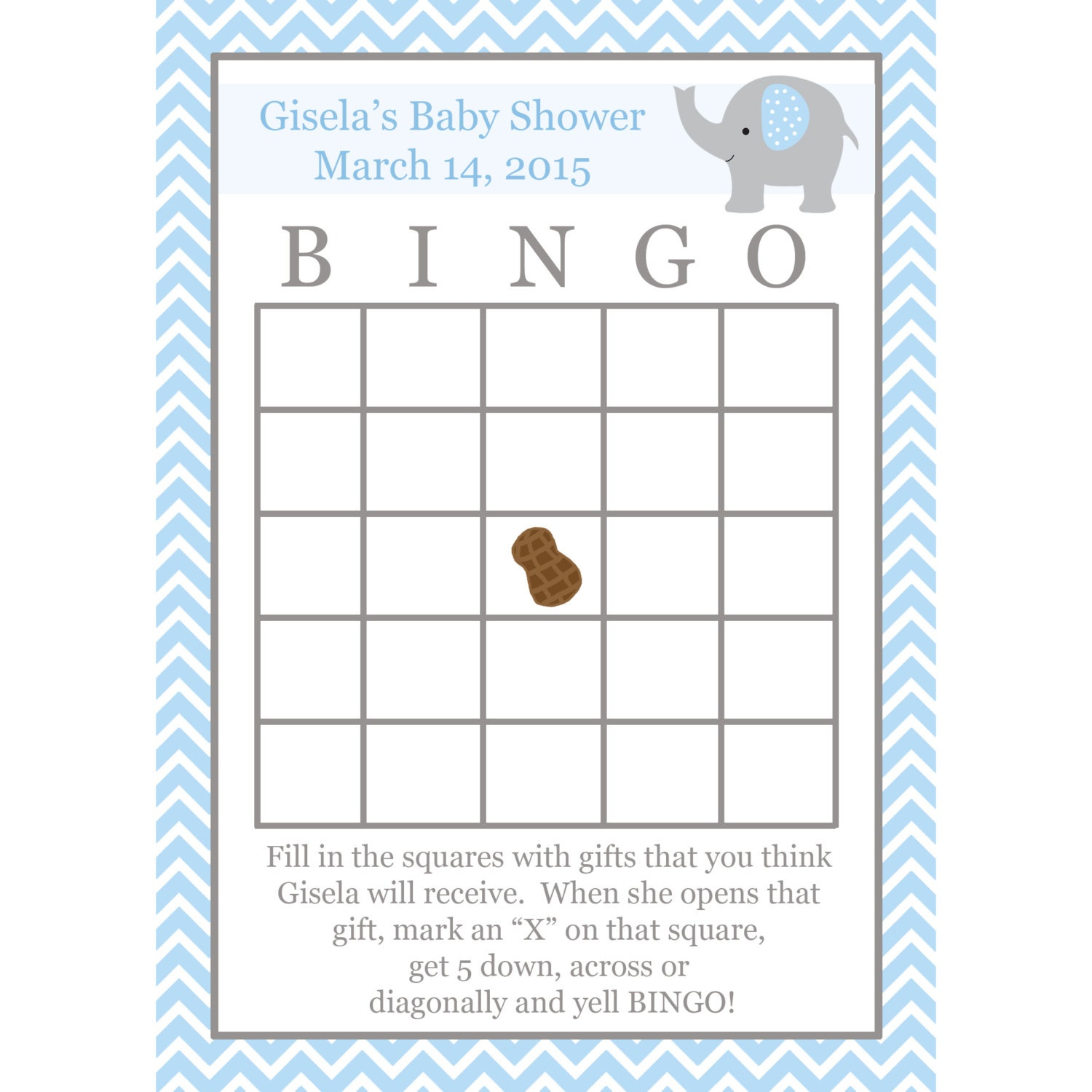 Gargantuan image with regard to baby shower bingo cards printable