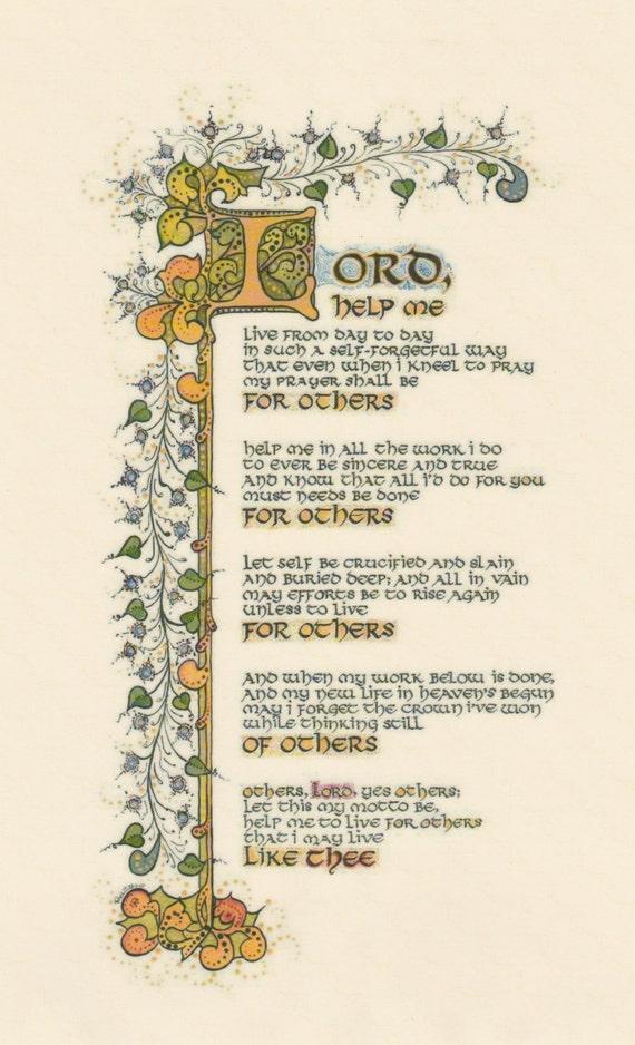 Fat Bible 98