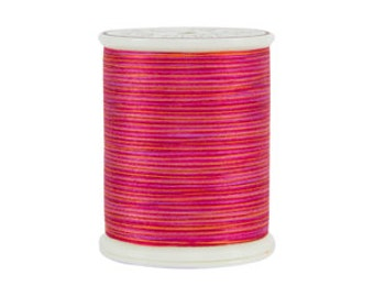 914 Ramses Red - King Tut Superior Thread 500 yds