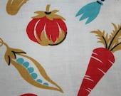 Vintage Kitchen Tea Towel MWT Unused Startex