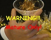 Dirty Words Curse Words Wired Mature Listing