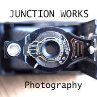 JunctionWorks
