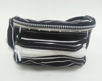 The Office Fanny Pack