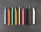 Hallmark Sealing Wax YOUR CHOICE of one : varied colors