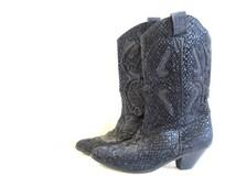 Tony Lama Style 8114 Boots Myideasbedroomcom
